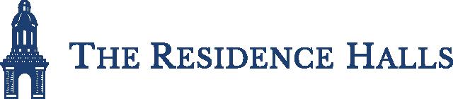 The Residence Halls, LLC
