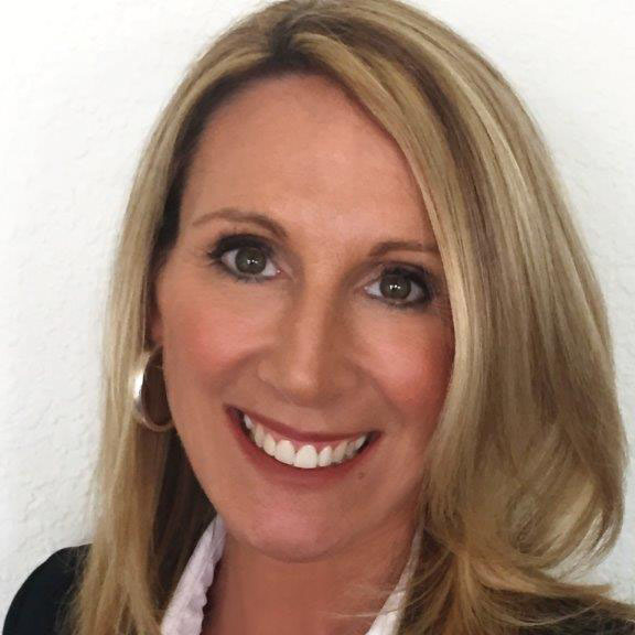 Dr. Kathy Frisbie